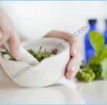 Активность вегетативного воздействия