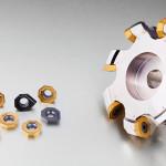 Торговая марка Unipump: насосы, автоматика и комплектующие