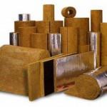 Пластиковые строительные материалы