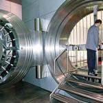 Какие правила безопасности следует соблюдать при работе с тельфером
