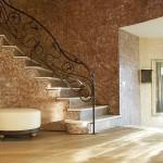 Интернет-магазин Актуальная плитка поставляет керамическую плитку Porcelanosa Dover