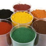 Производство цемента – виды растворов, классификация, качественные характеристики