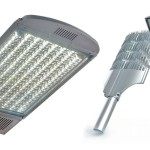 Как не ошибиться при покупке светодиодных уличных светильников