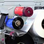 Бытовые отходы и проблемы их утилизации для юридических лиц