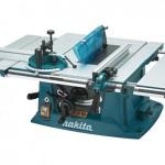 Термотрансферная печать, её преимущества и применение