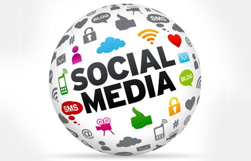 SMMLABA – лучший способ быстро раскрутить страницу в соцсети