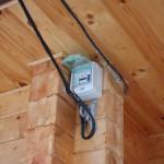 Натяжные потолки – современное решение для любых помещений