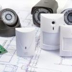 Выполнение комплекса электромонтажных работ настоящими профессионалами