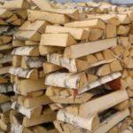 Выбираем материалы для внутренней отделки складского помещения