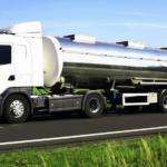 По каким характеристикам выбирать бензокосы