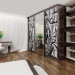 Дизайн квартиры в стиле хай-тек – выбор современных и успешных людей