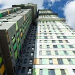 Почему недвижимость в Испании пользуется таким спросом?