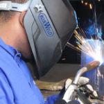 Листовая сталь: виды, преимущества, особенности
