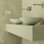 Советы мастеров по дизайну гостиной