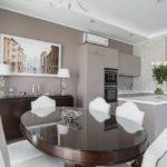Термопанели с клинкерной плиткой как идеальный вариант для возведения домов в климатических условиях нашей страны
