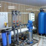 Почему стоит строить дом из газобетонных блоков