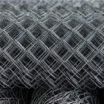 Цементный раствор незаменимый материал в строительстве