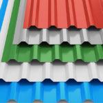 Экологически чистые утеплители для дома:выбор материала.