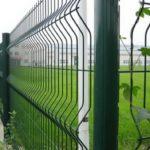 Системы водоподготовки для питьевой воды от компании «ПВК»