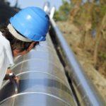 Почему так важно иметь удостоверение по электробезопасности и как его получить?
