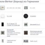 Акустик Строй Инжиниринг – высококачественные звукоизоляционные материалы