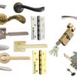 Особенности и разновидности модульных покрытий для пола
