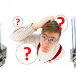 Планировка офиса: специфика и особенности