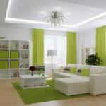 Делаем дешевый, но качественный ремонт квартиры