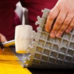 Применение ОСБ плит в современном строительстве: почему это эффективно?