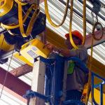 Техно-Изол – производство и установка качественных модульных зданий