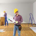 Полезные рекомендации по установке кондиционеров