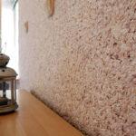 Закажите строительство уютного дома из оцилиндрованного дерева у проверенного подрядчика