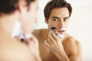 Как добиться идеально гладкого бритья?