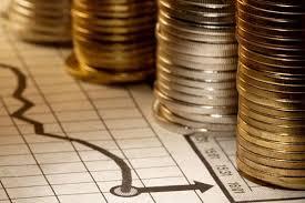 «МИЦ-Ипотека» — быстрая обработка заявок на ипотеку