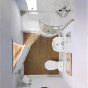 Как найти хороший смеситель для ванной