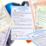 Почему нужно задуматься о возможности получения гражданства ЕС?