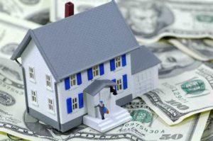 Новые налоги на недвижимость