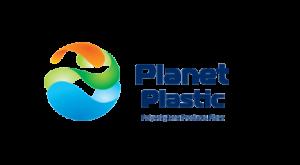 Пластиковые строительные материалы отличаются хорошими механическими свойствами