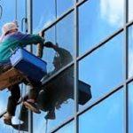 Почему и когда теплообменники нуждаются в ремонте
