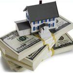 Три наиболее рабочие рекомендации на тему покупки новой квартиры