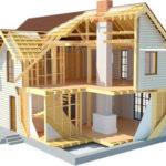Квартира или собственный дом? Плюсы и минусы видов жилья