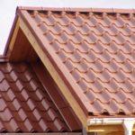 Особенности конструкции и применение консольных стеллажей