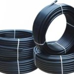 Цинол – цинковая антикоррозийная краска по металлу для защиты от коррозии