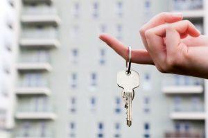 Аренда квартир – комфорт и экономия.