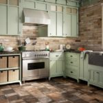 Что следует знать при выборе краски для ремонта в доме