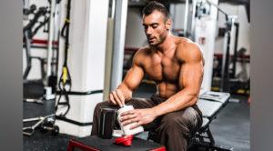 Станозолол - эффективный стероидный препарат