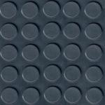 Какие параметры должны быть учтены при укладке промышленных бетонных полов