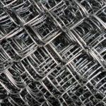 Несколько правил правильный эксплуатации и ухода за пластиковыми окнами