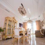 Элитные обои – отличный способ сделать свой дом привлекательным