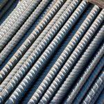 Погрешности при токарной обработке металла